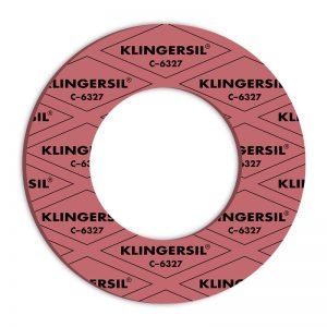 Klingersil C 6327