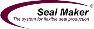 Seal Maker