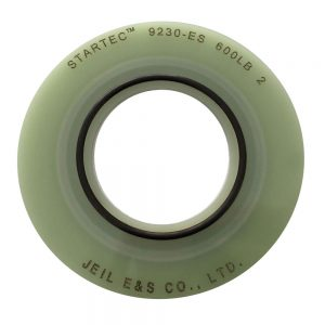 Startec 9230 ES