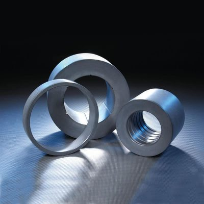 AR®HT ComposiTe BusHings