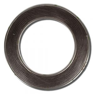 Klinger Metallic Gaskets