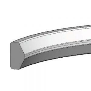 Klinger Ring Type Rx