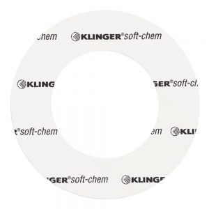 Klinger Soft Chem