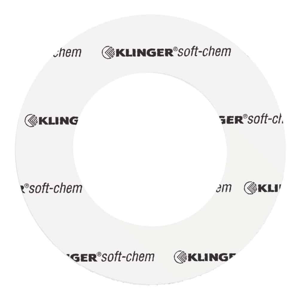 Klinger Soft Chem