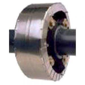 Klinger Stainless Steel Type2