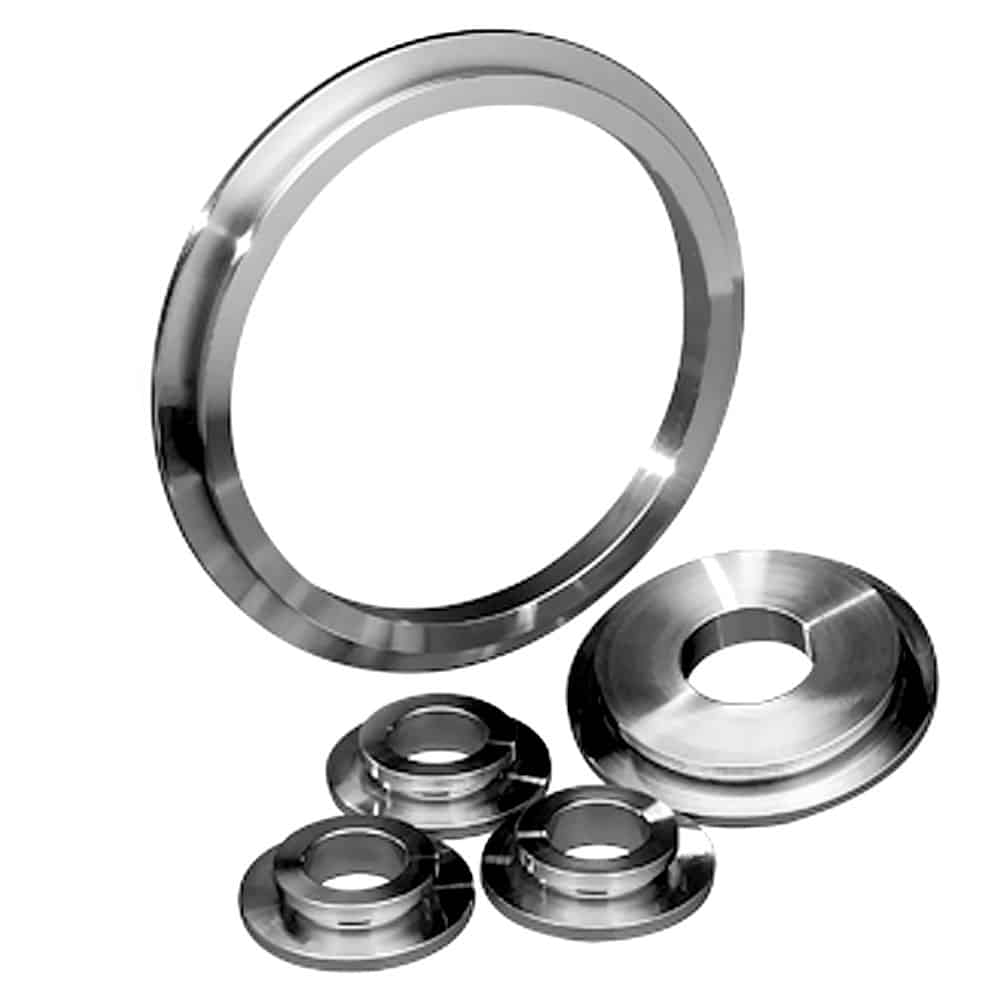 Klinger Weld Ring Gaskets