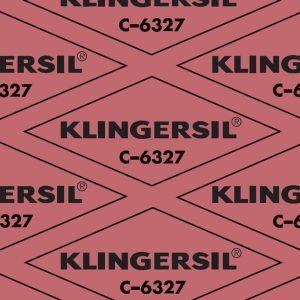Klingersil C6327