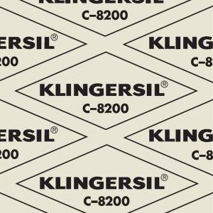 Klingersil C8200
