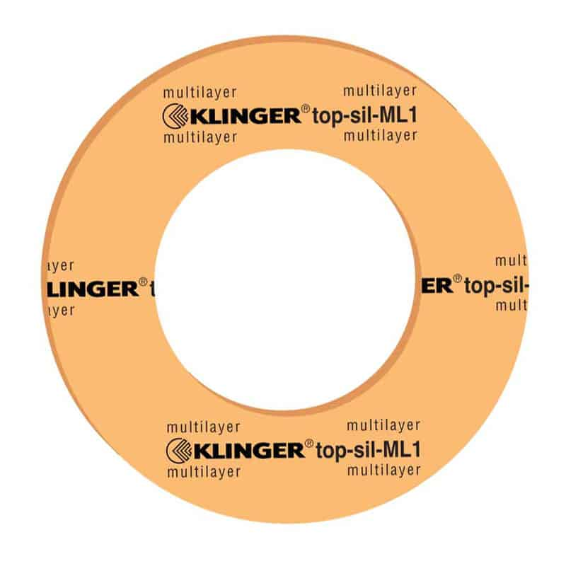 Klingersil Top Sil Ml1