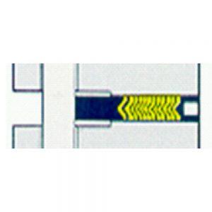Maxiflex Crir 108