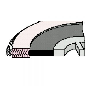 Maxiflex Type Hx Rir