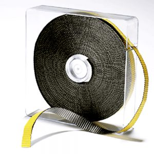 Style K35 Tape
