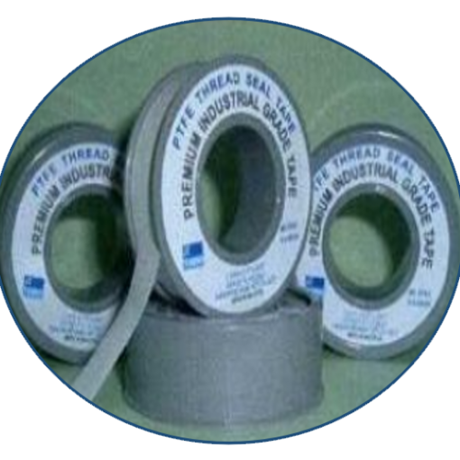 Tombo 9028 Seal Tape