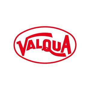 Valqua